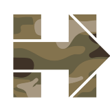 Veterans for Hillary