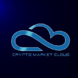 Crypto Market Cloud