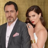 Watch Grand Hotel Season 1 Episode 9 ~ Official ABC