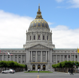 San Francisco Office of Civic Innovation