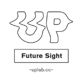 UP Future Sight
