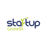 Start Up and Grow