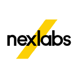 nexlabs' Insights