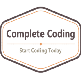 Complete Coding