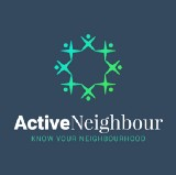 Active Neighbour