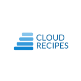 Cloud recipes