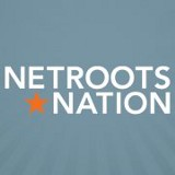 Netroots-Nation
