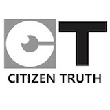 Citizen Truth Staff