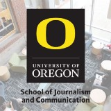 Journalism in New York: reflections from field trips by the University of Oregon