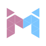 microcontracts