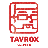 Tavrox's Indie Game Tips