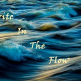 Write In The Flow