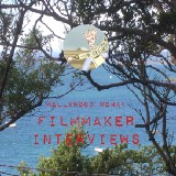 Wellywood Woman Filmmaker Interviews