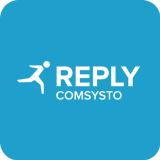 comsystoreply