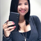 Janellyn Briones