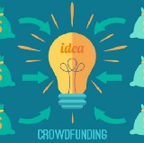 Top Crowdfunding