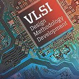 logic-synthesis-in-vlsi