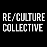 Re/Culture Journal