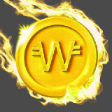 WeGold 🚀Travel