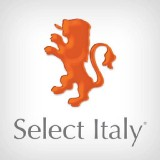 Select Italy Travel