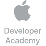 Apple Developer Academy PUCPR