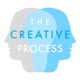 THE CREATIVE PROCESS COLLECTIVE · SUBMISIONS PAGE for www.creativeprocess.info