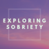 Exploring Sobriety