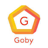 goby-lang