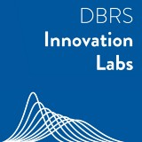 DBRS Innovation Labs
