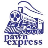 Pawn Express of Troy