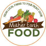 Mother Earth Food