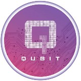 Qubit Labs | Boletos Qubit | Qubit