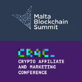 Crypto Affiliate and Marketing Conference