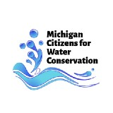 Michigan Citizens for Water Conservation