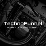 TechnoFunnel