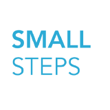 Small Steps By Giant Leap