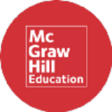 McGraw-Hill Education Europe, Middle East & Africa