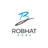 RoBhat Labs