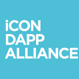 ICON DAPP ALLIANCE
