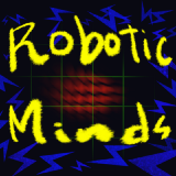 Activating Robotic Minds