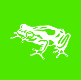 frog Voices