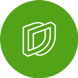 Groupon Design Union