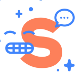 SmileConsulting