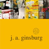 j.a.ginsburg