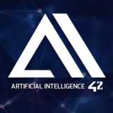 42 Artificial Intelligence