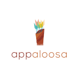 Appaloosa Store Engineering