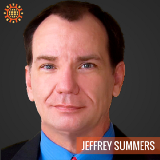 Jeffrey Summers