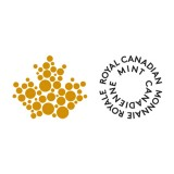 It's All In The Numbers! - Royal Canadian Mint - Medium