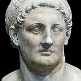 Ptolemy Soter