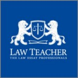 UK Law Review 2019